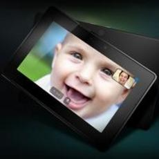 BlackBerry PlayBook 2或将今年推出