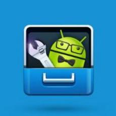 点心系主角大升级!安卓优化大师3.0版发布