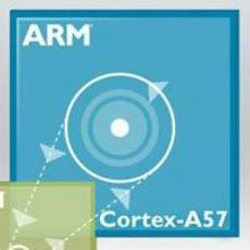 首款16nm Cortex-A57处理器 台积电近期投产