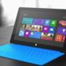 微软借俄罗斯开售Surface RT拓销量之路