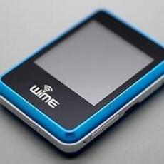 小巧手机 Nano Smart图赏