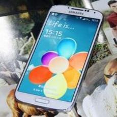 远离刮痕 靓丽一生!三星Galaxy S4外壳推荐