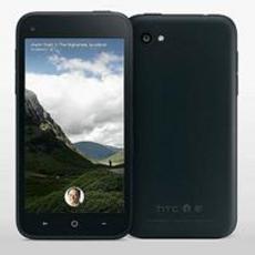 Facebook手机开售 HTC First合约价100美元