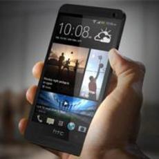 HTC One无锁SIM卡版今日预定 售价3558元