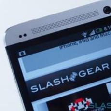 Ultrapixel镜头进化 HTC One迎来系统升级