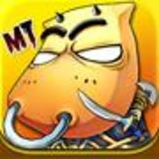 《我叫MT》安卓版全球首发 今日公测开启