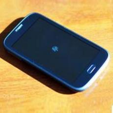 神秘webOS新机现身 HP WinsorNot曾取消发布