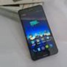 手机平板无限变形 华硕PadFone国内郑重发布