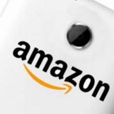 亚马逊或在今年夏季推出Kindle手机