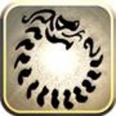 贪吃蛇的神秘之旅 《暗影蛇》试玩评测