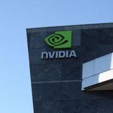 利润上升29% NVIDIA发布2013年一季度财报