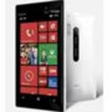 诺基亚Lumia 928摄像头配OIS光学防抖技术