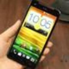 超清大屏四核强配 HTC X920e行货暴跌