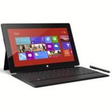 299美元!微软第二代Surface售价曝光