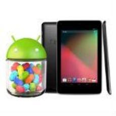谷歌Android 4.3版Nexus 7可能要等到7月了