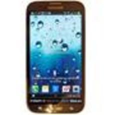 八核CPU三星Galaxy Note III发布时间确认