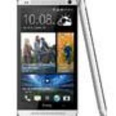 HTC One供应链问题解决 产量本月翻倍
