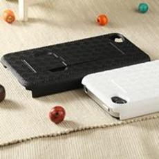 BG微络斯星尘系列iPhone 4S保护壳全新上市