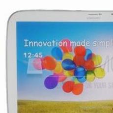 三星Galaxy Tab3或采用Atom处理器