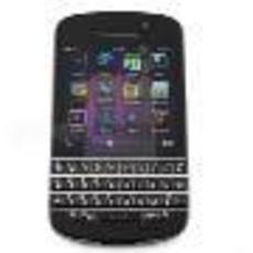 全键盘BB10操作系统 黑莓 Q10上手体验心得