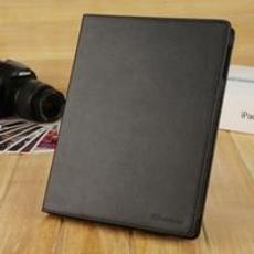 BG微络斯B-102 New iPad保护套图赏