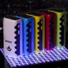 迷你无线路由 RICOUS 3G无线•移动电源热卖