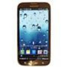 三星NoteIII跑分27000 首搭Android 4.3