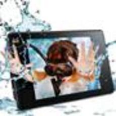 裸眼3D手机是噱头还是真好用?