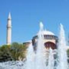 新HTC ONE土耳其之旅 异国风情之美