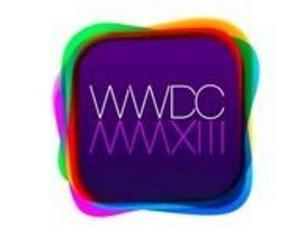 视网膜版MacBook Pro 或亮相WWDC