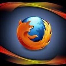 Firefox操作系统平板亮相Computex