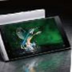 OPPO Find7携超大容量电池或9月发布