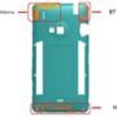 诺基亚中低端机型RM-941获FCC认证