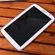 8.0英寸大屏平板 三星Note8.0大促销
