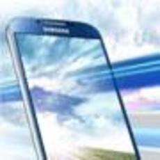 双倍4G+骁龙800 三星G S4 LTE-A 发布