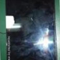 小米Mi3真机曝光 配5.5英寸1080p屏幕