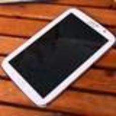 四核通话巨屏平板 三星Note8.0破3000