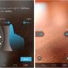 摩托罗拉X拍照UI界面首次曝光