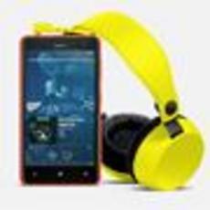 诺基亚Lumia 625发布 配4.7寸屏幕