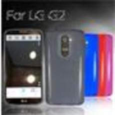 多色可选 LG G2多彩版真机渲染图曝光