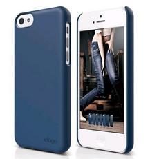 iPhone 5C保护壳现亚马逊8月23日发货