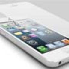 iPhone 5C贴膜惊现亚马逊 命名获证实