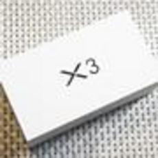 超薄Hi-Fi巅峰之作 vivo X3开箱图赏