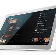 IFA 2013:爱可视新款101 XS2现场直击