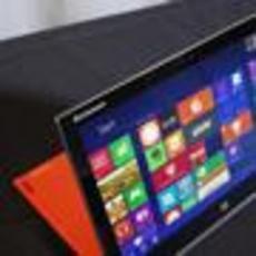 更强更薄 背光键盘i7联想Yoga 2 pro