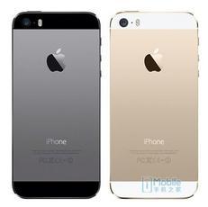 苹果iPhone 5S最新特性大盘点