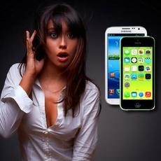 iPhone5C两天降百元 热门机降价排行