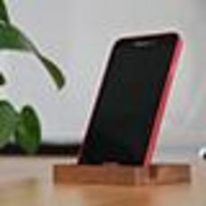 S4脸Note3心 三星Galaxy J之家首拍