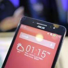 华硕ZenFone系列新机发布 99美元起售
