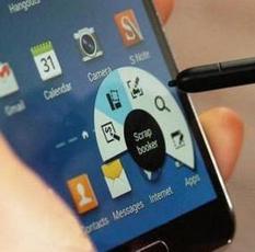 廉价版Note3曝光 人气伪旗舰手机一览